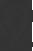 Penglai Hairun Chemical Solid Waste Treatment Co., Ltd.
